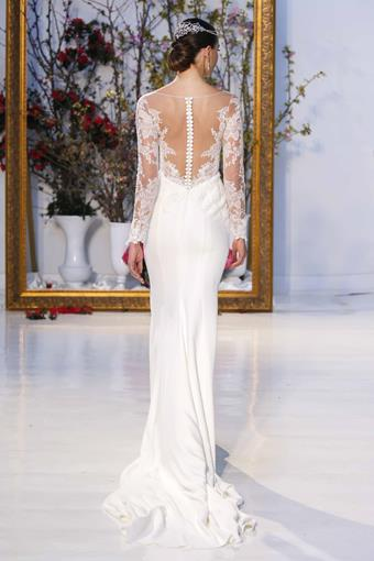 Anne Barge Couture Style #Jonquil