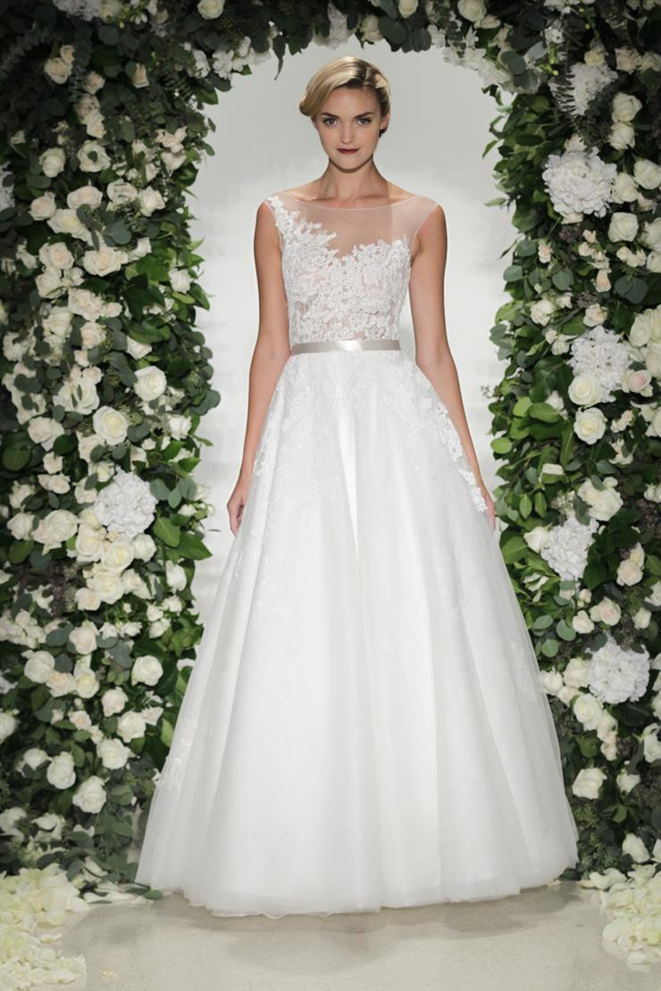 Anne Barge Couture Style #Cadogan  Image