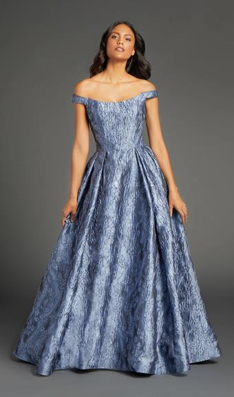 Special Occasions By Anne Barge Style #Helena