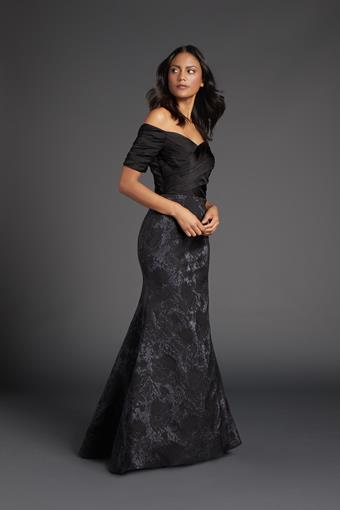 Special Occasions By Anne Barge Style #Uma