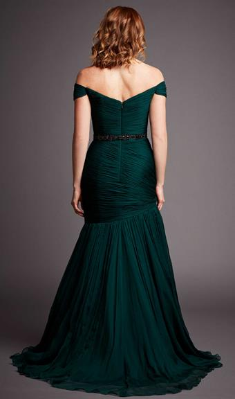 Special Occasions By Anne Barge Style #Carmina