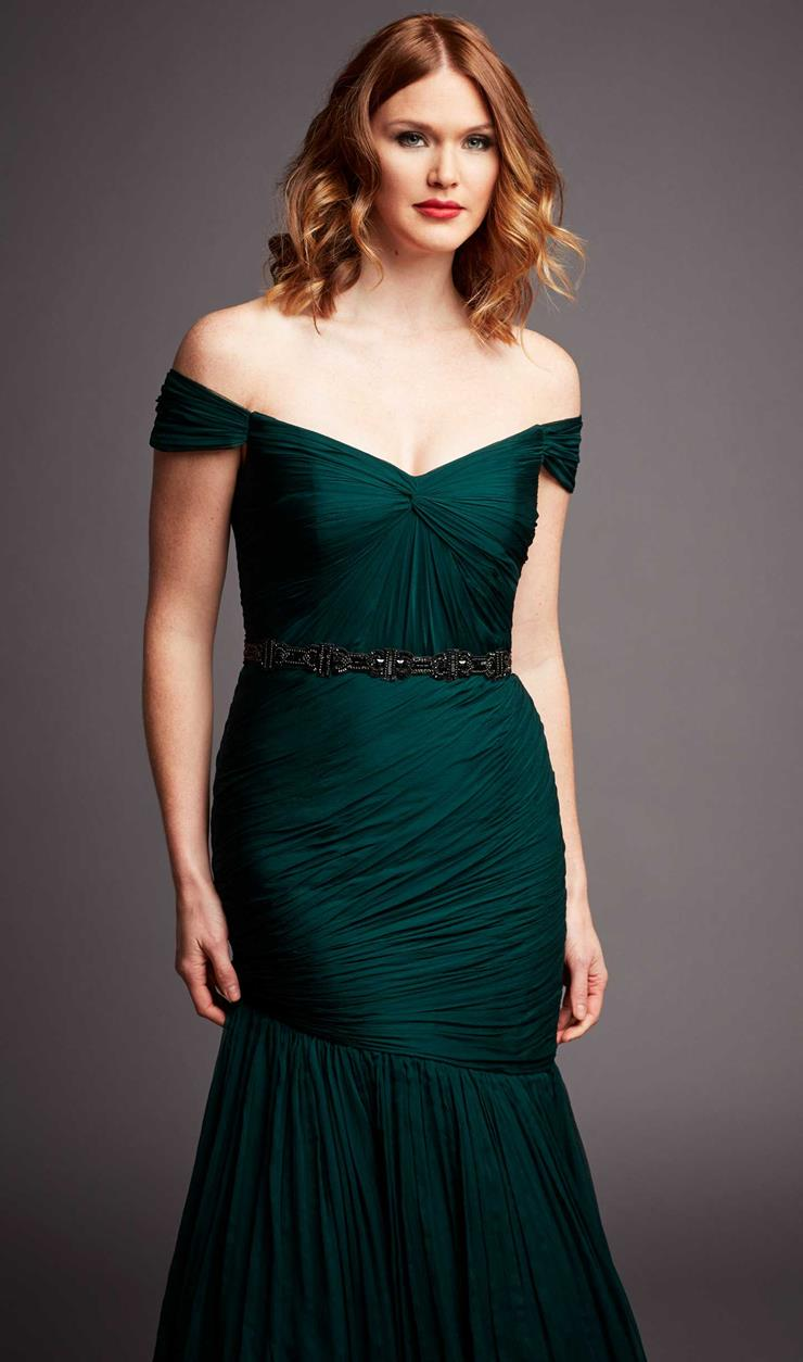Special Occasions By Anne Barge Style #Carmina  Image