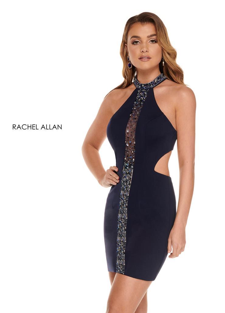 Rachel Allan Style #30000 Image