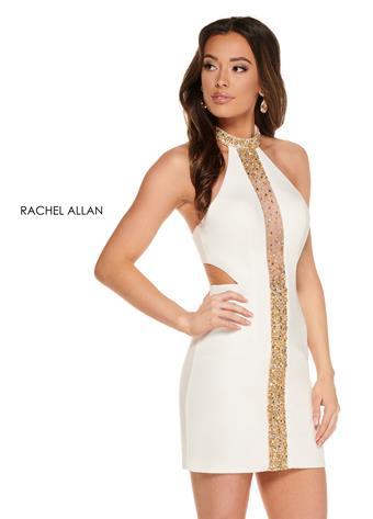 Rachel Allan Style #30000