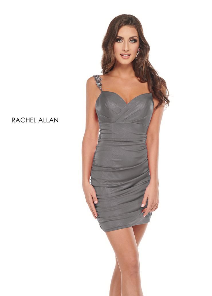 Rachel Allan Style #30005 Image