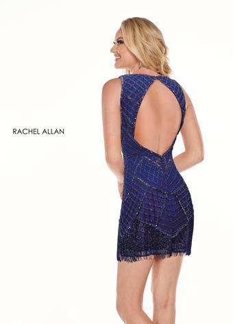 Rachel Allan  Style #30016