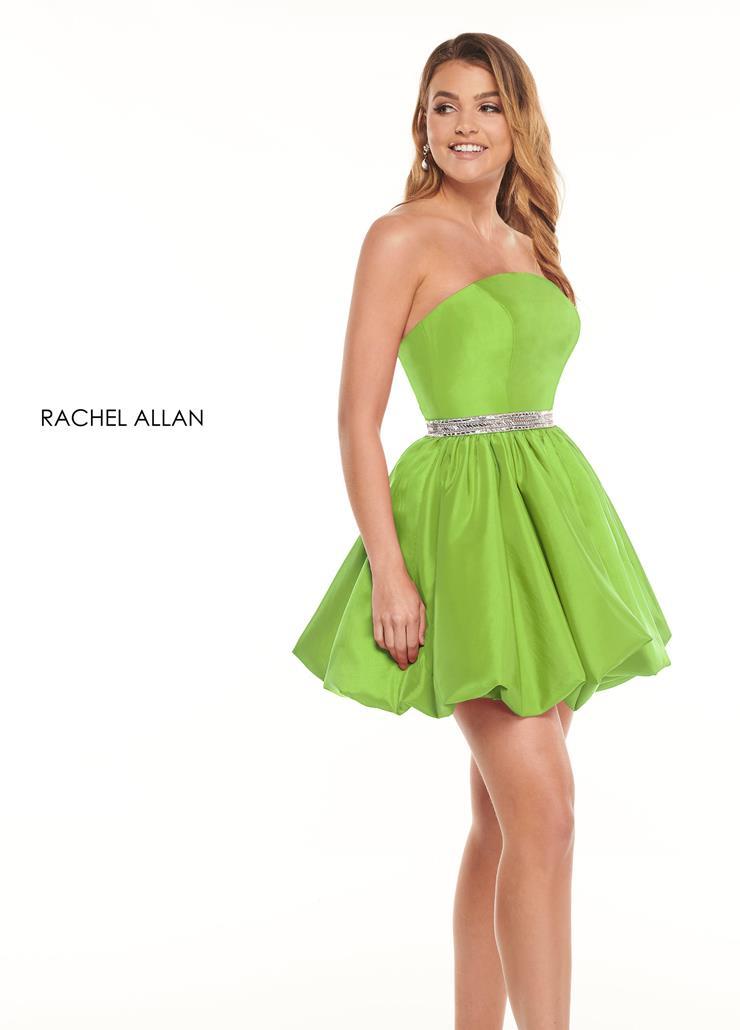 Rachel Allan Style #30031  Image