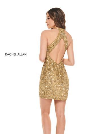 Rachel Allan  Style #30032