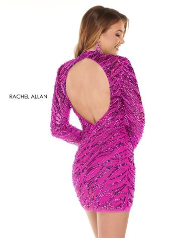 Rachel Allan  Style #40000