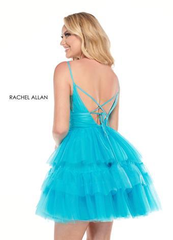 Rachel Allan  Style #40035