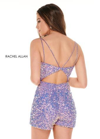 Rachel Allan  Style #40053