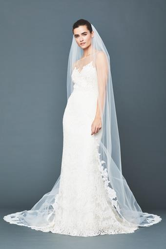 Accessories By Anne Barge Style #Brooks Veil