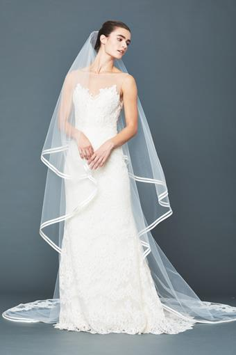 Accessories By Anne Barge Style #Sidney Veil