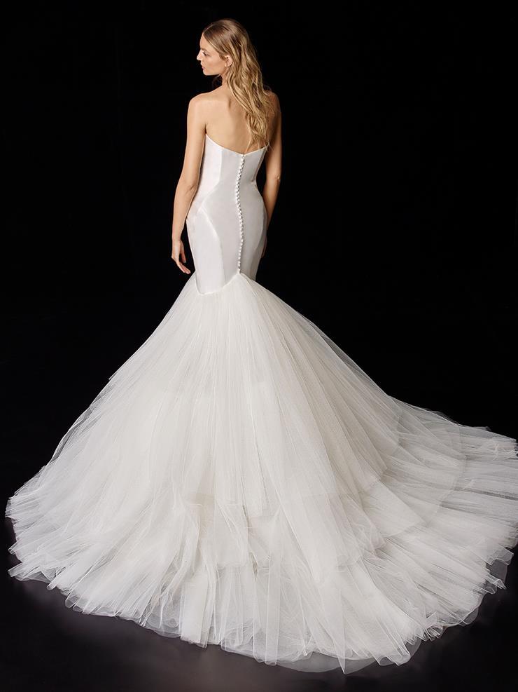 Enzoani Style Persephone