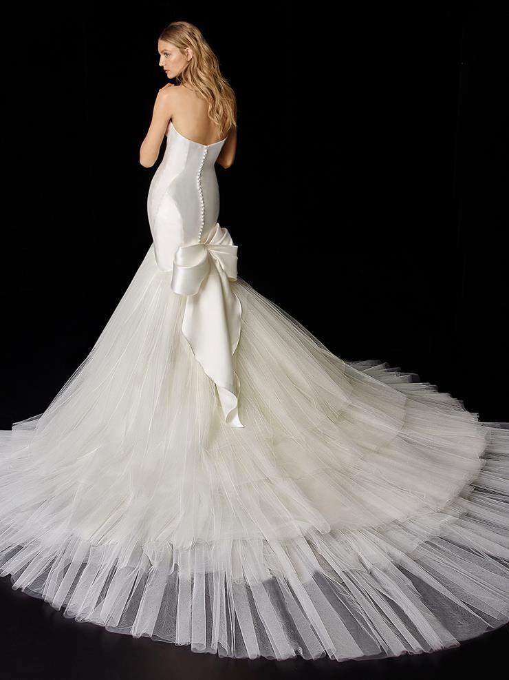 Enzoani Style #Persephone Bow Image