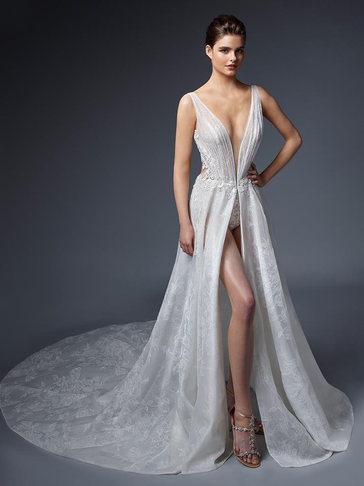 Élysée by Enzoani Style #Salome  Image