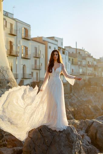 Allure Style #Anna