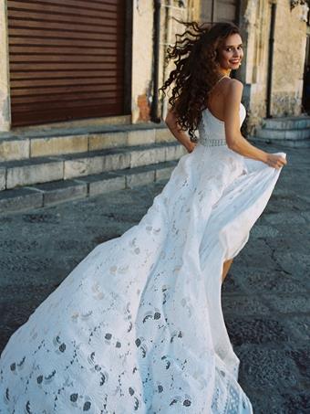 Allure Style #Kyra