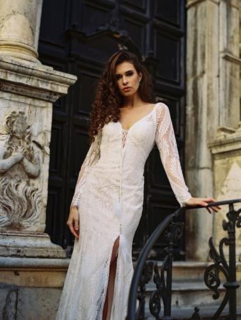 Allure Style #Marlena