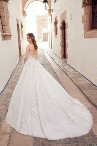 Allure Bridals Alice