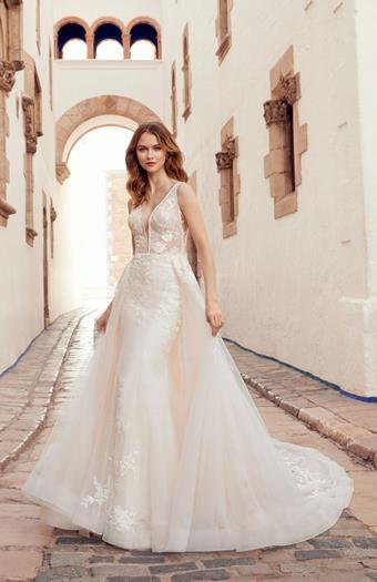 Allure Bridals Carolina