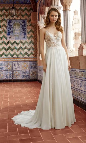 Allure Bridals Greta