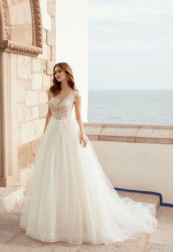 Allure Bridals Lola