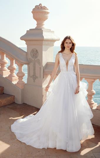 Allure Bridals Louise