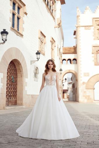 Allure Bridals Victoria