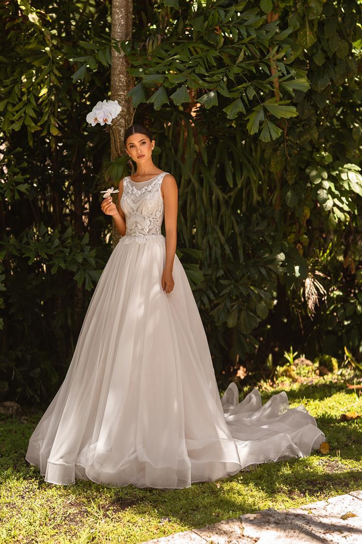 Aria Bride #Ashley Image