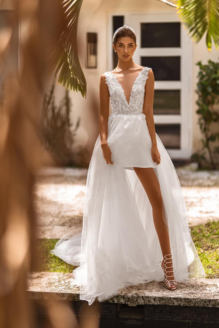 Aria Bride #Asteria  Image