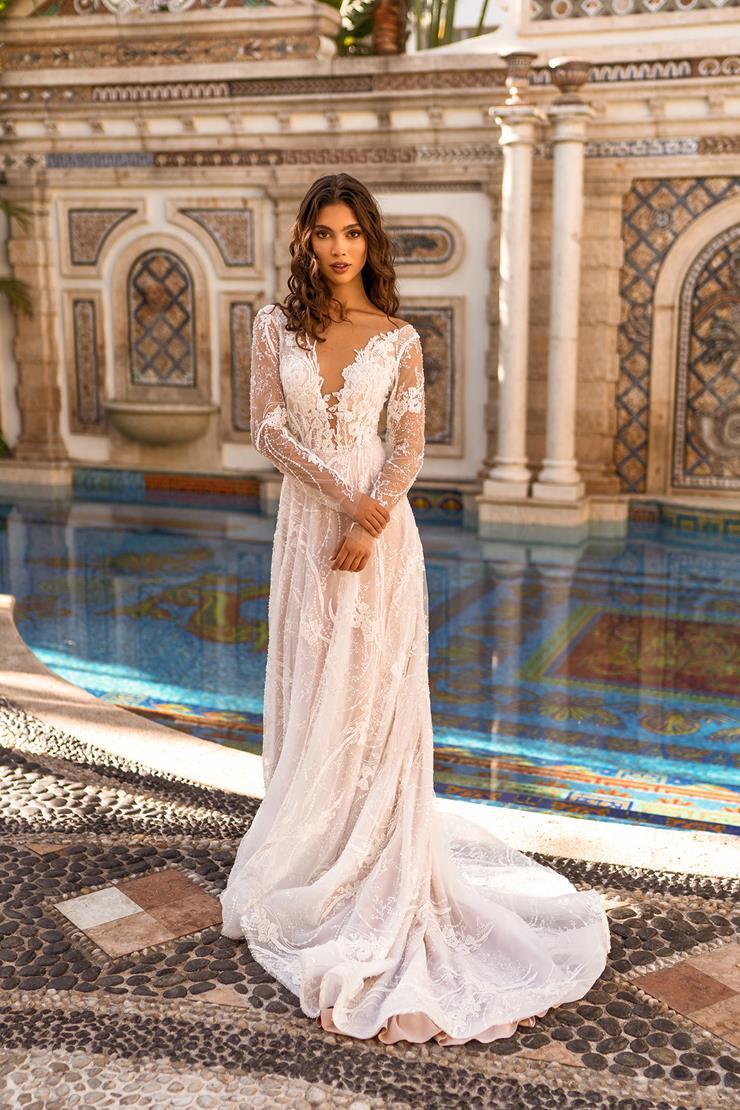 Aria Bride #Brook Image