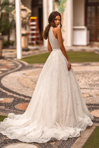 Aria Bride #Eloise