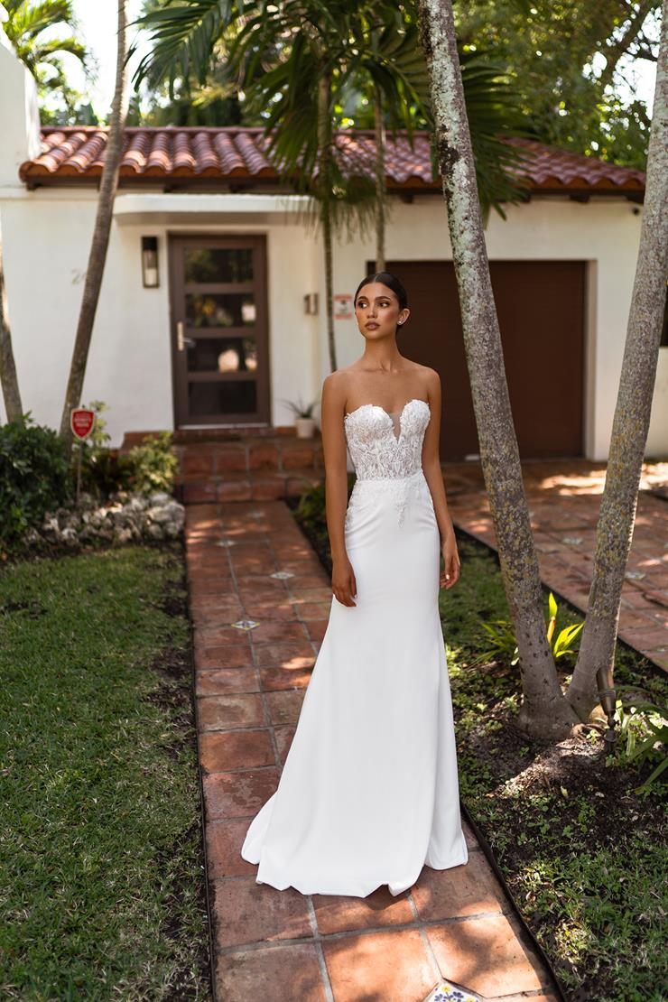 Aria Bride #Kerli  Image