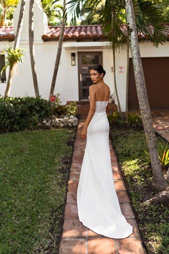 Aria Bride #Kerli