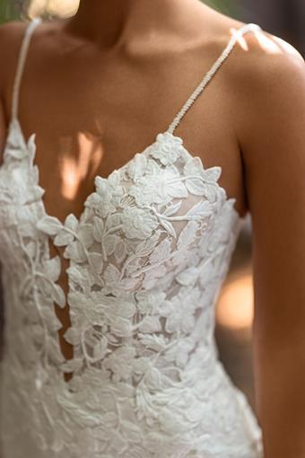Aria Bride #Ordi