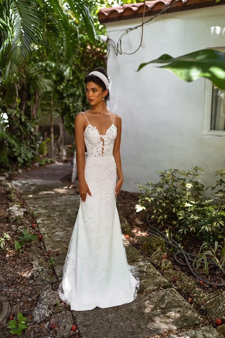 Aria Bride #Ordi  Image