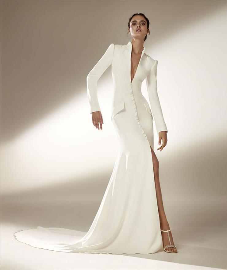 Pronovias Wilder Image