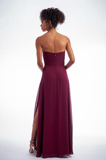 Jasmine Style #P226051