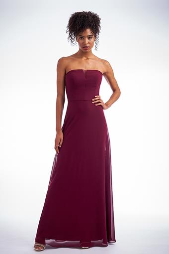 Jasmine Style NO. P226051