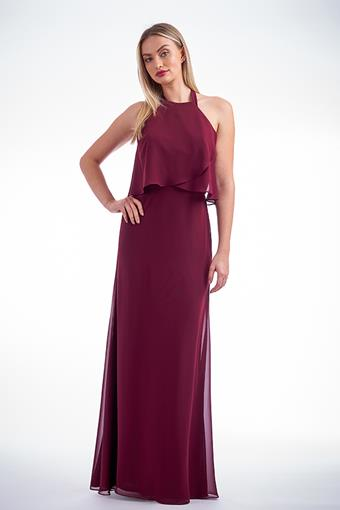 Jasmine Style No. P226052