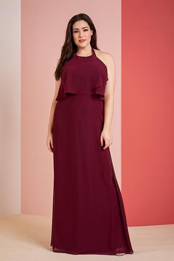 Jasmine Style P226052