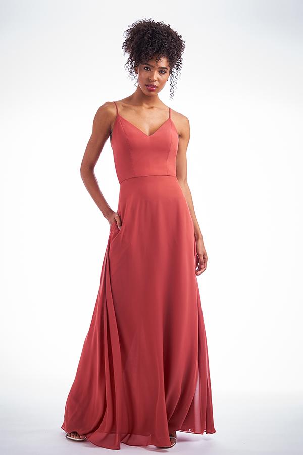 Jasmine Style #P226053 Image