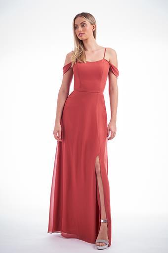 Jasmine Style #P226054
