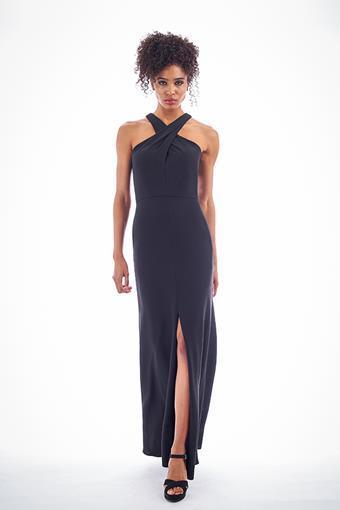 Jasmine Style No. P226055