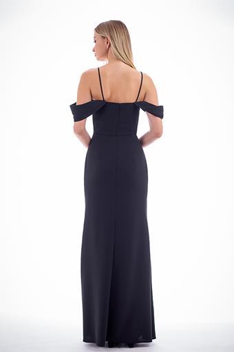Jasmine Style #P226057