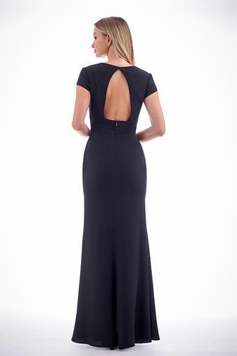 Jasmine Style #P226058