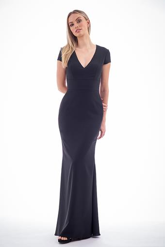 Collection by Jasmine Style #P226058