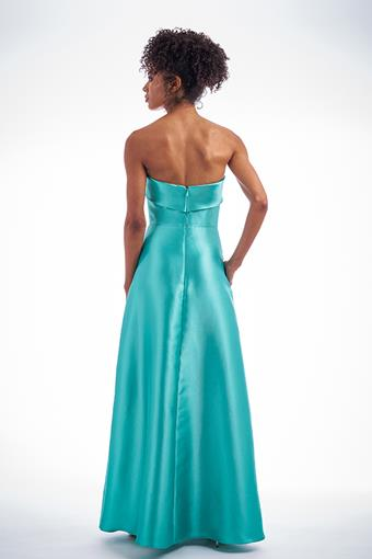 Jasmine Style #P226059
