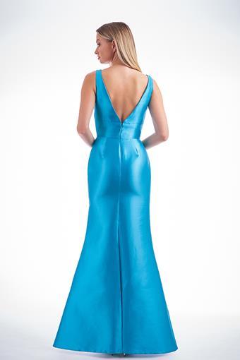 Jasmine Style #P226060